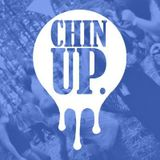 Chin Up Festival 2016
