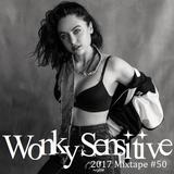2017 Mixtape #50