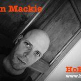 Discomack - HOF Radio July 2016