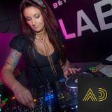Tekbeat : Profiles - Amber D