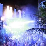 White Party 2013 Summer Mix