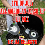 4th of July All American Trailer Trash Mash-Up DJ Mix :)