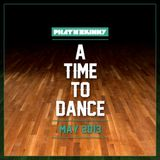 Phat & Zkinny: A Time To Dance