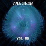 The Sesh Vol. 61 - Deep Tech / Deep Techno