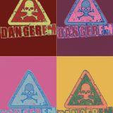 Dash   Danger fm