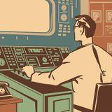 The Stillbirth of the Soviet Internet