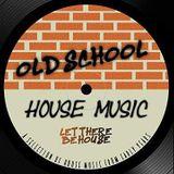 Old School Retro