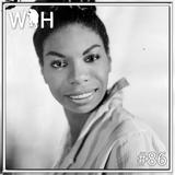 WAH Mixtape 86