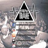 Kev Trake - Deep&Tech Mars 2014 - Mixtape Close your eyes & just dance #2