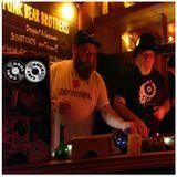Funk Bear Brothers - Soul Cool Guest Mix Vol. I