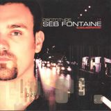 Global Underground - Prototype 1 - Seb Fontaine cd1 (1999)