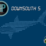 Digital Project - Downsouth 5