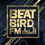 GPG - BeatBird FM 2017.01.15