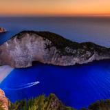 Best - Greek dj leven kalokairi 9-6