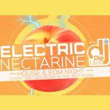 DJ DigiMark LIVE - Electric Nectarine at Necto Nightclub (7/21/18)