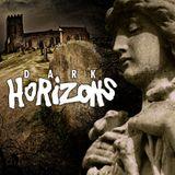 Dark Horizons Radio - 11/12/15