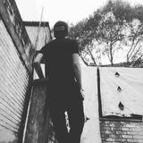 Marconni - Sunrise Melodies 2018