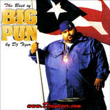 The Best of Big Pun