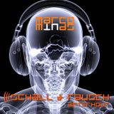 Marco Minds - Schall & Rausch Afterhour 09.03.2014