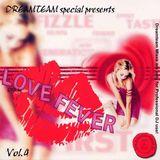 DreamTeam Special - Love Fever 4 (2000) - Megamixmusic.com