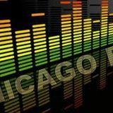 DJ RAGE CHICAGO FM PODCAST 3 www.chicagofm.co.uk live recording 22/3/13
