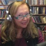 The Radio Kiosk with Kate - 5/3/18 - 2nd hour, music, world day of prayer