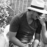 ANDYG- MY LIFE AS TECHNO [MIXTAPE]
