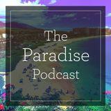 Redux Saints Mix for The Paradise Podcast