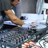 Mania Before Mix by NEV - FABRIZIO MAURIZI Part 1 21.07.2012