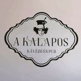 Golden Hour @ A Kalapos Part 2.