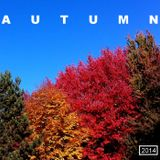 Autumn Equinox (2014)