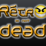 Rétro Techno