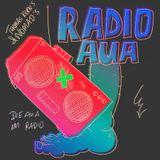 """RADIO AUA - Episode 3 - """"Wir sind Raus"""" mit Else Gabriel"""