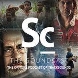 SoundCast 66 - Fall/Winter Movie Score Preview