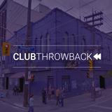 Club Throwback
