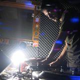 Flux dj set en los materiales sonoros de radiozapote-parte-1