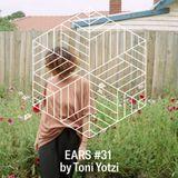 Blame Joanne mix by Toni Yotzi