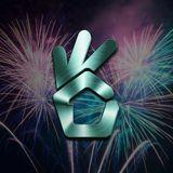 NST - trào mừng ngày 30 - 4 ♠ 1-5 ♥♥