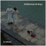 rendezvous at wnyu