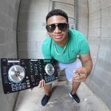 THE DJ ADONIS SALSA DEC 2K18 D.R. MIX