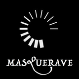 MASQUERAVE PODCAST #3 – Bumper Buffer Month Edition