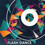 Flash Dance M80 - P200 P1