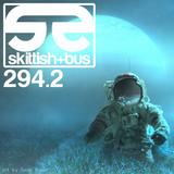 Sonic Electronic 294 Part 2 (Dark Techno)