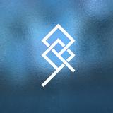 Post Post Cultural sur Radio Vibration #060 : Guest Mix by Transparent Sky