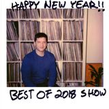 BIS Radio Show #971 with Tim Sweeney (Best Of 2018)