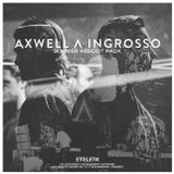 SUMMER REBOOT PACK | AXWELL Λ INGROSSO