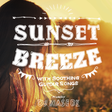 Sunset Breeze (Megamix) 19minutes Preview