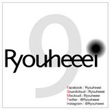 Ryouheeei station vol.9