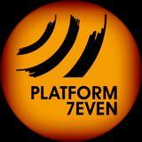 Domi Pl - Platform 7even Podcast