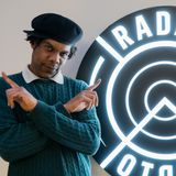 THE RUDEBOY BREAKFAST SHOW: VOL. 3 (RADAR RADIO)